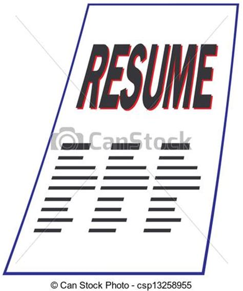 Handbook of Sample Resumes and Cover Letters for Technical
