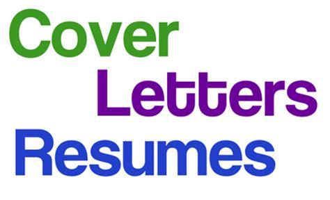 Résumé & Cover Letter Samples - Oil and Gas Resumes